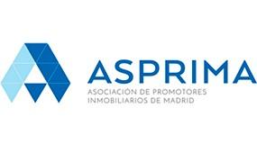 Foto de Mapei se une a Fundación Asprima como socio colaborador