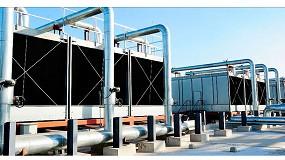 Foto de Atecyr organiza el curso 'Fundamentos de climatización para profesionales de la arquitectura y la edificación'