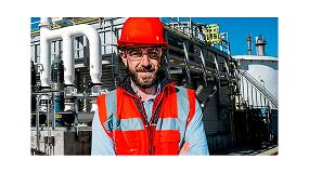 """Foto de Webinar de Alfa Laval sobre """"Cómo aumentar la capacidad de refrigeración de forma sostenible en tus procesos"""""""