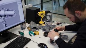 Foto de Por qué ahora es el momento de invertir en impresión 3D