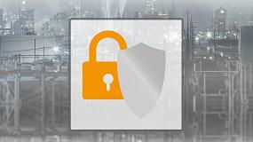 Foto de Actualizaciones mensuales de seguridad para el sistema de control industrial Aprol