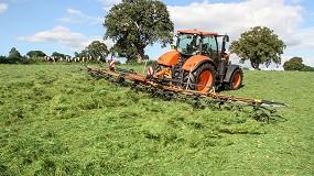 Foto de Ayudas que facilitan la financiación en explotaciones agrarias afectadas por la sequía y otras situaciones excepcionales