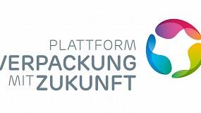 Foto de Engel y empresas del sector austriacas fundan la plataforma 'Packaging with a Future'