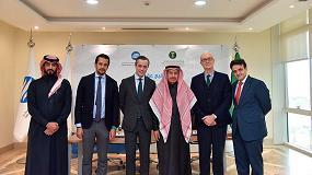 Foto de Acciona construirá su cuarta desaladora en Arabia Saudí