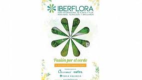 Foto de Iberflora aplaude las medidas que garantizan la celebración de Spoga + Gafa y se empieza a preparar para su edición más especial