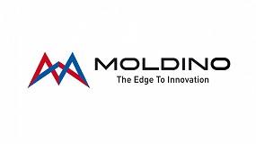 Foto de Mitsubishi Hitachi Tool Engineering ahora es Moldino Tool Engineering