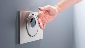 Foto de Cisternas y grifos 'contactless': la solución para los baños públicos en la coyuntura actual