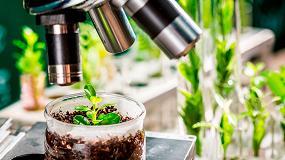 Foto de Timac Agro se introduce el mundo del biocontrol
