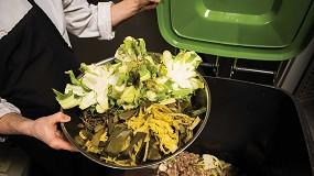 Foto de Bioeconomía y eficiencia energética, claves para valorizar el sector alimentario