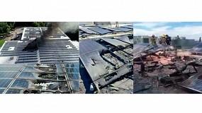 Foto de La letra pequeña de la garantía de las placas fotovoltaicas para autoconsumo