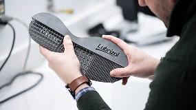 Foto de Pantur apuesta por los elastómeros para una fabricación aditiva más flexible y resistente