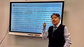 Foto de Preguntas y respuestas sobre el uso de las cámaras térmicas en materia de protección de datos ante el Covid19