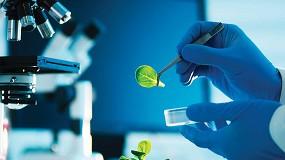 Foto de La química pone en valor su papel esencial frente al COVID-19 desde su ámbito científico-investigador e industrial
