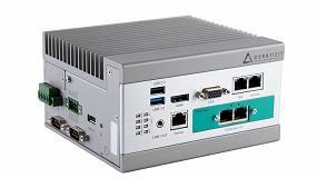 Foto de Ceratizit presenta un sistema digital de monitorización y control
