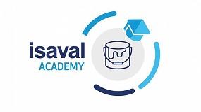 Foto de Isaval Academy: una nueva forma de comunicar y de estar al lado de los clientes