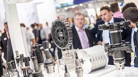 Foto de La industria alemana de máquinas-herramienta se enfrenta a grandes desafíos en 2020