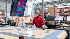 Foto de El sector cerámico y Aidimme unen su fuerza a la capacidad productiva e innovadora de la industria del diseño para reactivar la economía