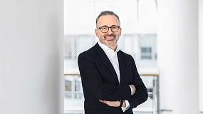 Foto de Henkel presenta un sólido rendimiento de sus ventas en el primer trimestre en unas condiciones de mercado muy desafiantes