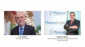 Foto de Los plásticos por el cambio climático: Verdades y mentiras