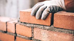 Foto de Once asociaciones del sector de materiales construcción y de la industria auxiliar unen sus fuerzas