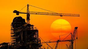 Foto de Tecniberia advierte: el sector requiere de un proceso ágil de tramitación de licencias