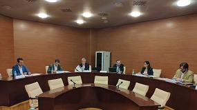 Foto de Interesante análisis de la olivicultura internacional en el primer Diálogo Online de Expoliva