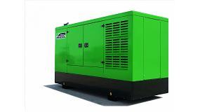 Foto de Aspectos a tener en cuenta a la hora de alquilar un generador de corriente