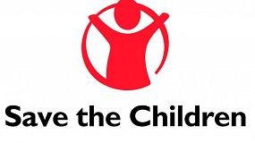 Foto de Mitsubishi Electric colabora con Save the Children en la lucha contra el COVID-19