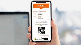 Foto de Nacex antepone la seguridad de colaboradores y clientes