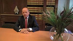 Foto de Anafric reclama al Gobierno el retorno inmediato del IVA avanzado por las empresas cárnicas exportadoras