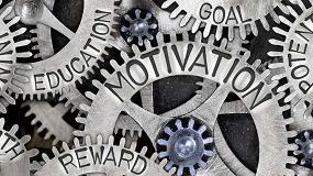 Foto de La pregunta del millón: ¿Cómo mantener la motivación de nuestro equipo?
