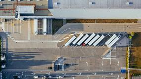 Foto de P3 Logistics Parks adjudica a CBRE la gestión de tres nuevos activos logísticos en el mercado español hasta un total de 18