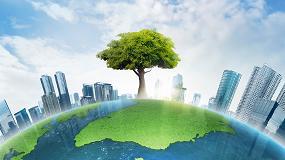 Foto de El Consejo de Ministros aprueba la Ley de Cambio Climático y Transición Energética
