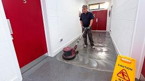 Foto de Altro elabora una guía de hábitos de limpieza eficiente