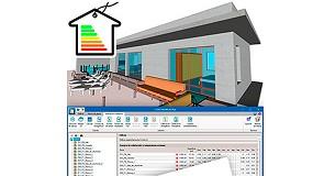 Foto de Seminario online: Definición de muros y forjados prefabricados de hormigón para la certificación energética