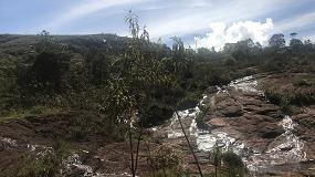 Foto de La UPV lidera un proyecto para la gestión sostenible de aguas subterráneas en zonas con escasez hídrica