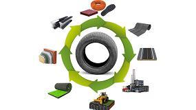 Foto de TNU recuerda los 10 Mejores Usos que se les da a los Neumáticos Usados