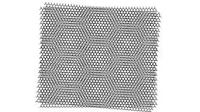 Foto de Científicos del CSIC proponen una explicación a la propiedad superconductora del grafeno