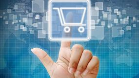 Foto de El futuro del sector alimentario pasa por el comercio electrónico