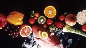Foto de 1 de cada 4 consumidores se fija en el origen de los alimentos antes de comprarlos