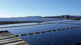 Foto de Torres logra su objetivo de reducir las emisiones de CO2 un 30% con un año de antelación