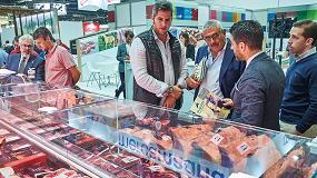 Foto de Meat Attraction 2021 abre el plazo de participación
