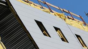 Foto de El sector de la eficiencia energética en la edificación tiene capacidad de generar hasta 80.000 empleos al año