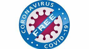 Foto de Anecpla alerta del fraude del 'COVID free'