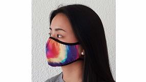 Foto de Inverse se reinventa con el lanzamiento de WindFlap, una nueva marca dedicada a la personalización de mascarillas