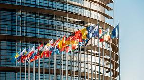 Foto de Expertos de la DG DEVCO presentan a Tecniberia las prioridades de Europa en la nueva financiación al desarrollo