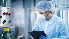 Foto de BSA 2020 resalta el alto nivel de seguridad alimentaria de la industria nacional