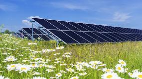 Foto de Los consejos verdes de Vertiv para empresas y fabricantes