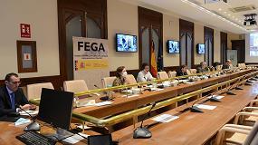 Foto de Planas recuerda a las CC AA la vigencia del compromiso de acción común sobre la PAC
