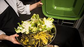 Foto de AECOC analiza el desperdicio alimentario durante y tras el confinamiento